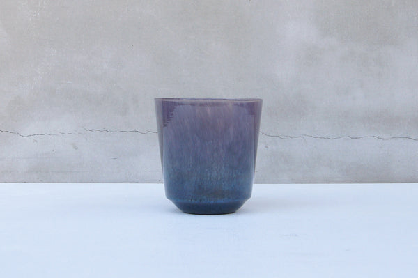 dan glass S purple