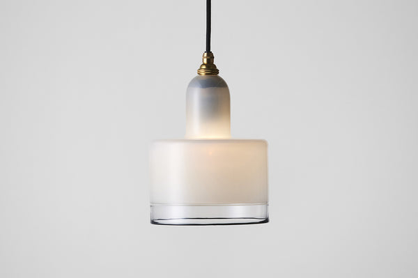 pendant light vykort SHIRO