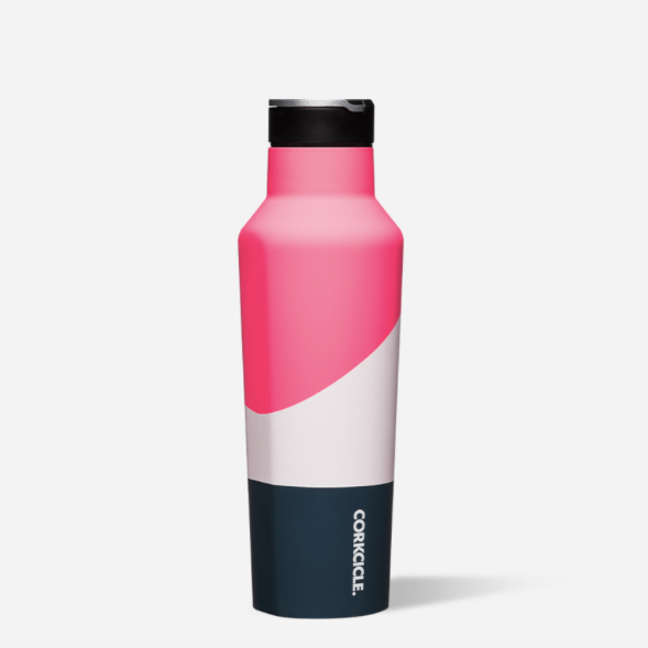 Corkcicle Sports Canteen 20oz