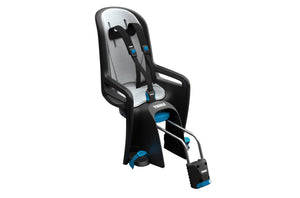 THULE ASIENTO POSTERIOR RIDEALONG