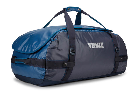 THULE BOLSO CHAMS 90L BLUEGRASS