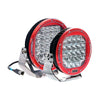 ARB FARO LED MODELO INTENSITY