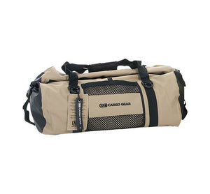 ARB BOLSO CARGO GEAR SMALL