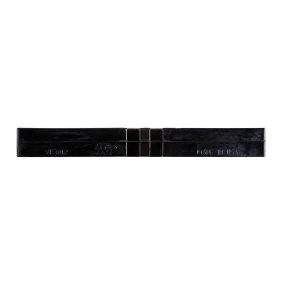 ROKFORM CASE IPHONE 6/7/8