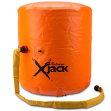 GATA JACK INFLABLE