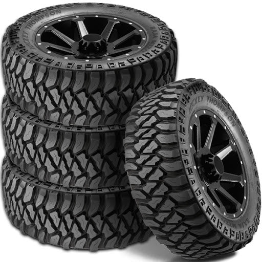 MICKEY THOMPSON 265/70/17 Baja MTZ P3