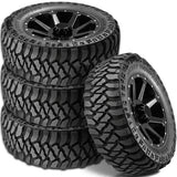 MICKEY THOMPSON  MODELO ATZ P3 265/70/17