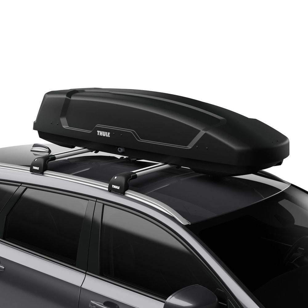 THULE CAJA NEW FORCE XT-L