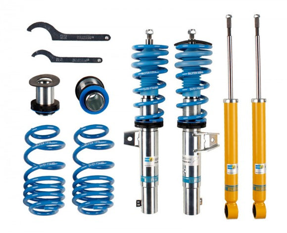 Kit de suspension Bilstein para Citroen DS3
