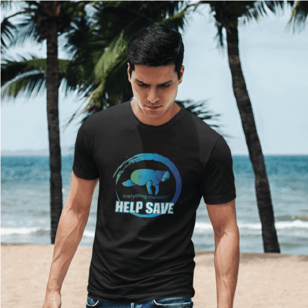 Men's T-Shirts Collection