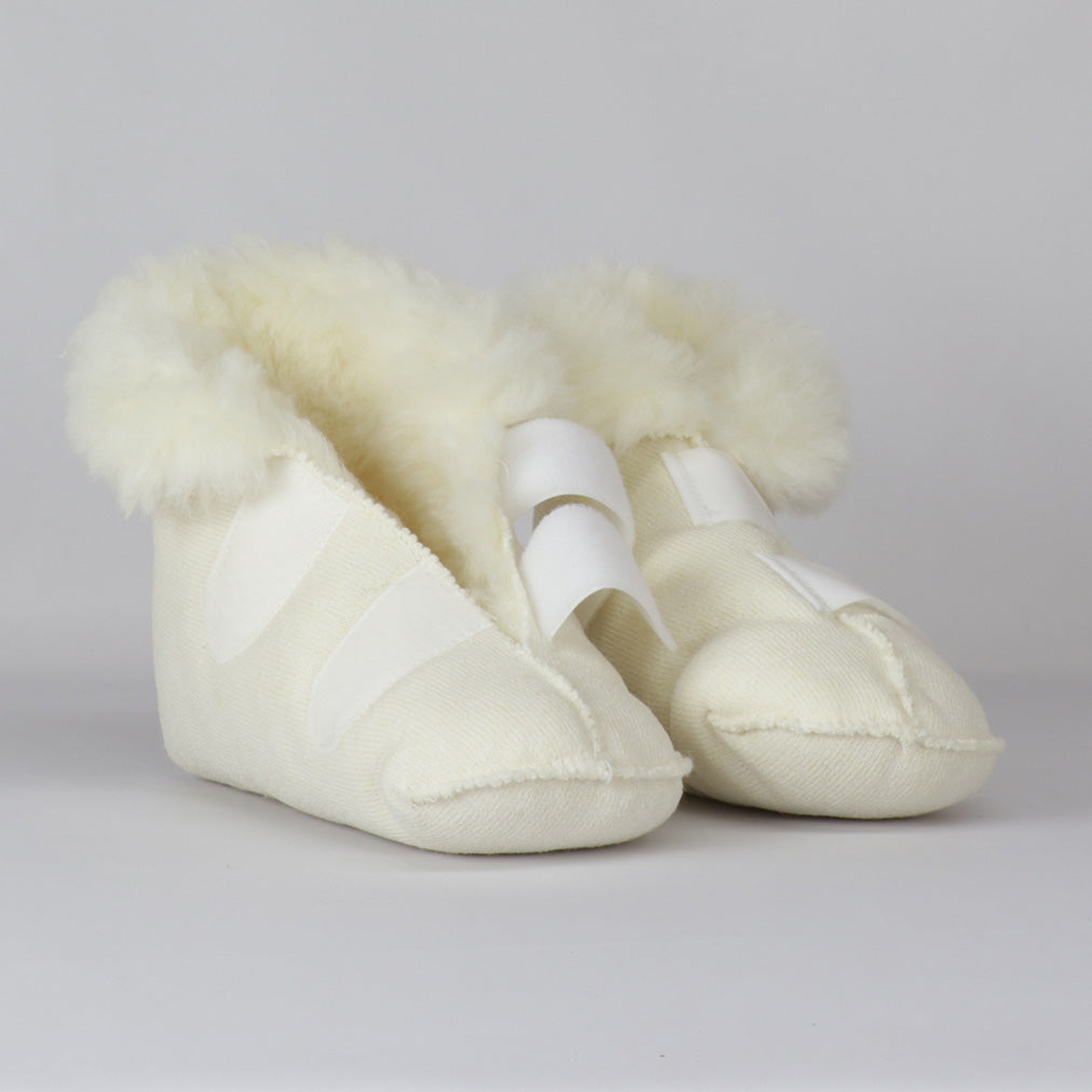slippers-wool-mendical-canada-sheepskin