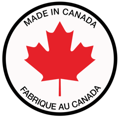 sheepskin made in Canada
