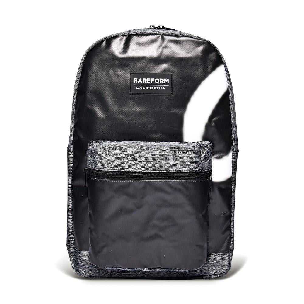 Rareform Ace Backpack