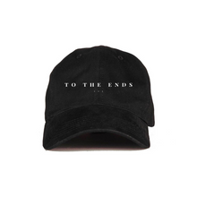 To the Ends Dad Hat