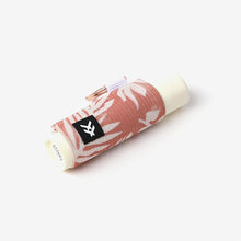 Cabana Lip Balm Holder Thread