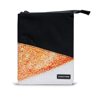 Rareform IPad Sleeve
