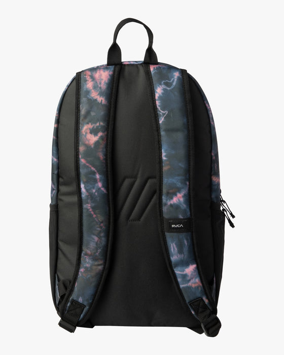 ESTATE BACKPACK III Black Wash