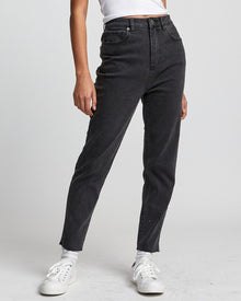 Tammy Black Women Pant