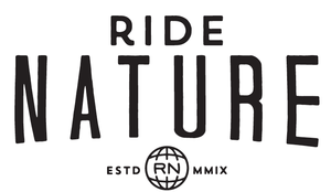 The House of Ride Nature