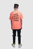 Anti Love Love Songs T Shirt (pre order)