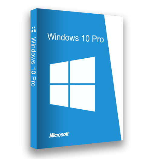 Windows 10 Pro 19H2 1909 November 2019