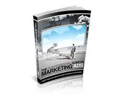 eBook – The Quintessential Guide to Marketing Ads