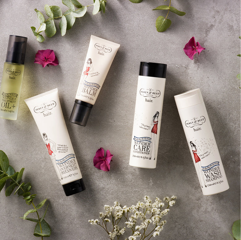 FEELING YOUR BEST STARTS <br>WITH BEAUTIFUL SKIN