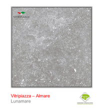 Load image into Gallery viewer, Vitripiazza Almare porcelain paving in Lunamare