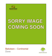 Load image into Gallery viewer, Continental - Mulberry