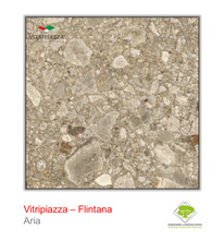 Load image into Gallery viewer, Vitirpiazza Flintana porcelain paving in Aria