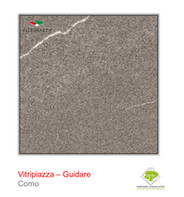 Load image into Gallery viewer, Vitripiazza guidare porcelain driveway tile in Como by talasey group