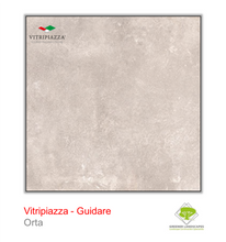 Load image into Gallery viewer, Vitripiazza guidare porcelain driveway tile in Orta