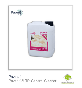 Pavetuf 5LTR General Cleaner