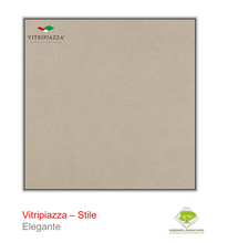 Load image into Gallery viewer, Vitripiazza Stile porcelain paving in Elegante