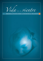 Life in the Womb - Brochure (Spanish)