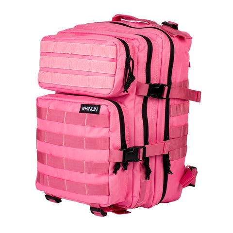 LITTLE RHINUN PINK 25L