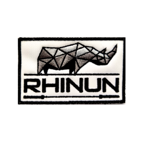 RHINUN PATCH