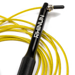 COMBA JUMP ROPE