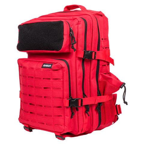 ULTIMATE RHINUN ROJA 45L