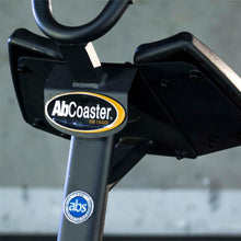 Load image into Gallery viewer, The Abs Company AbCoaster CS1500