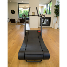 Load image into Gallery viewer, Pro 6 Fitness Arcadia Air Runner Treadmill