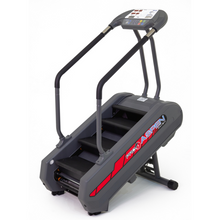 Load image into Gallery viewer, Pro 6 Fitness Aspen Stairmill