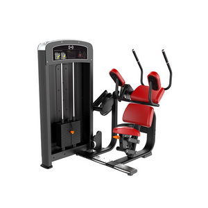 Muscle D Elite Line Ab Crunch MDE-02A