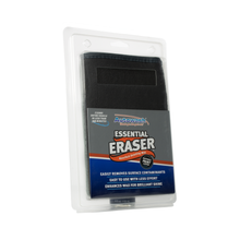 Load image into Gallery viewer, Essential Eraser® - NanoTech Clay Mitt