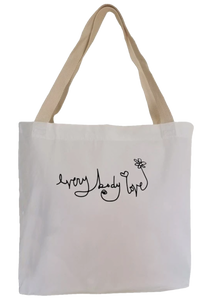 Every Body Tote