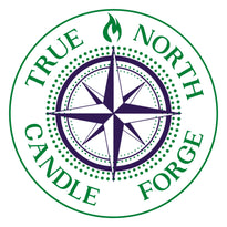 True North Candle Forge