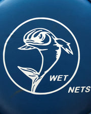 Wet Nets Decal