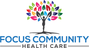 Focus Community Healthcare