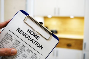 Home Modifications