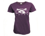 DOG LOVER WOMENS